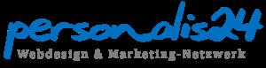 Logo_personalis24_2021